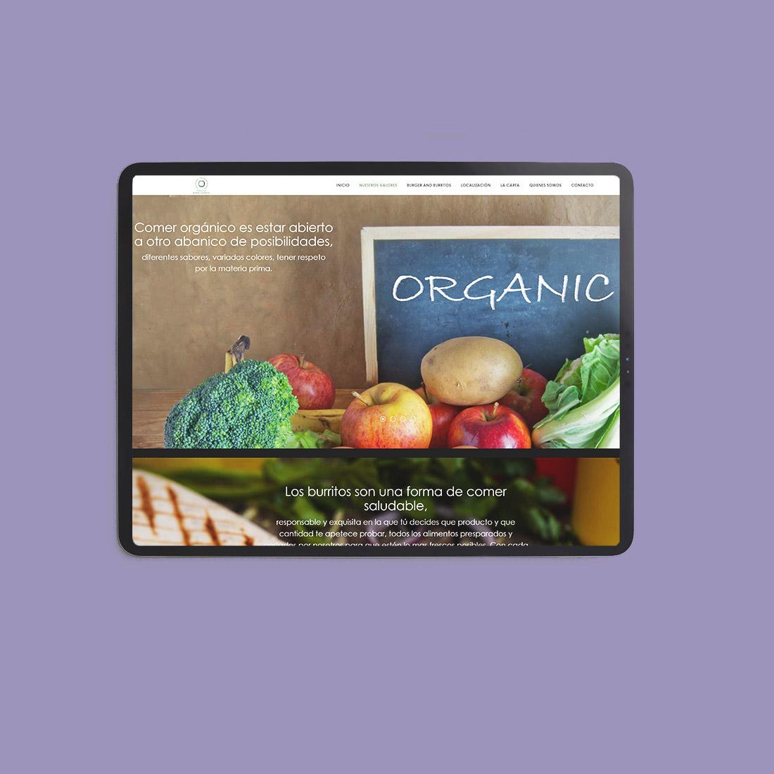 desarrollo-web-tablet-org