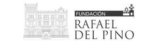 Fundación Rafael del Pino Fusión Coartada
