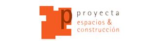 Proyecta Construcción