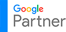 Fusión Coartada Google Partner