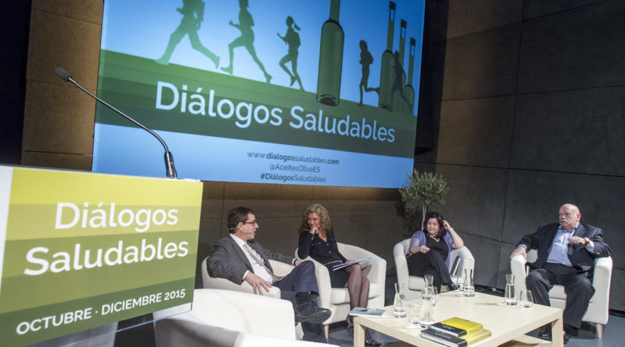 dialogos_saludables_bilbao_2
