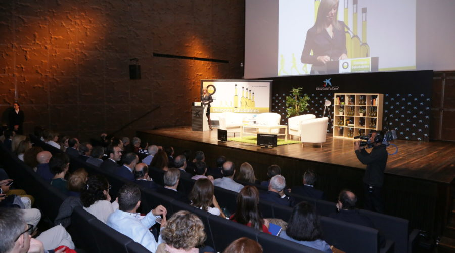 dialogossaludables_madrid1