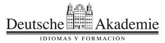 Deutsche Akademie